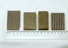 Samarium-kobaltové magnety