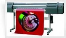 Magnetická fólia SolventMag