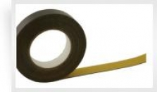 Magnetická páska, samolepiaca