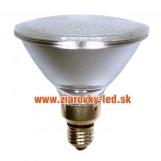 LED žiarovka E27-Par38-165 Dw