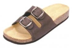 Pantofle, péče o obuv