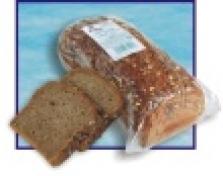 Grainex-speciální chléb