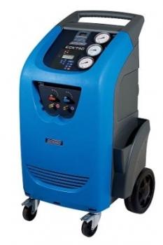 Přístroj pro čištění klimatizace - ECK 760P