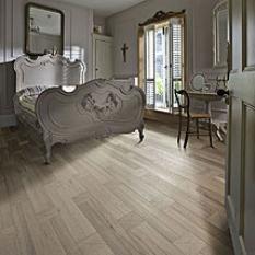 Dřevěné podlahy Elegance