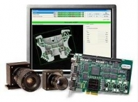 Systém Cognex Vision Pro