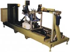 Mechatronika v zakázkových technologiích a ve strojírenství
