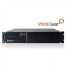 VoIP brána ID VoiceGearConnect - Enterprise Edition E1
