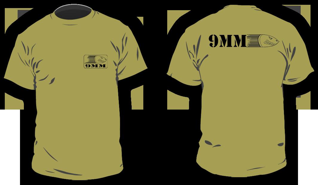 Potisk - maturitní trička c8ddd6f0ae