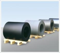 VM ZINC - Titánzinkové plechy a zvitky
