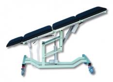 Ambulantný operačný stôl