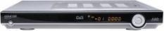 Set top box - přijímač DVB-T