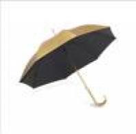 P922.140 - Automatický dáždnik v metalických farbách