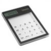 P634.104 - Solárna kalkulačka
