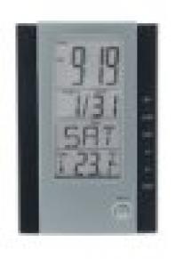 P743.004 - Multifunkčné hodiny