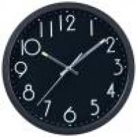 P1768303 - Nástenné hodinky Pecan Grove