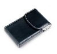 P178.104 - Púzdro na vizitky alebo platobné karty