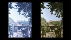 Skenování fotografií a diapozitivů, digitalizace dokumentů