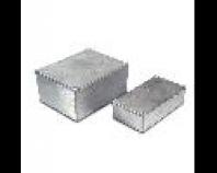 Hliníkové krabičky Série 5100