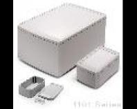 Univerzální krabičky Série 1101