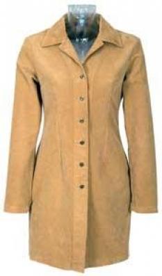 Šaty Mitra - okrová