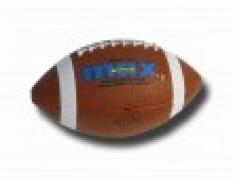Míč pro americký fotbal Spordas Max Pro vel. 6