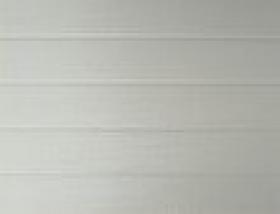 Garážová sekční vrata Hormann