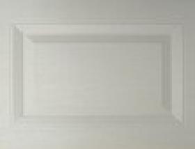 Garážová sekční vrata Jimi-Tore