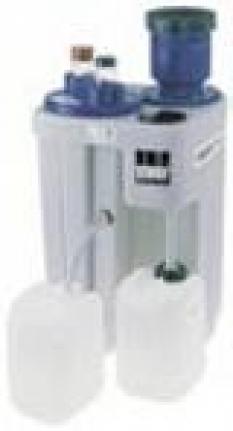 Separátor olej-voda