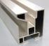 Konstrukce pro uchycení FV panelů na všechny typy střech