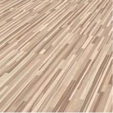Laminátové podlahy Classic