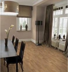 PVC podlahy Design 450
