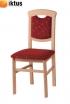 871 - jídelní židle