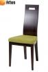 Beata - jídelní židle