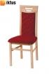 Debora - jídelní židle