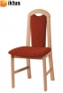 Kolín - jídelní židle