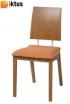Regina - jídelní židle