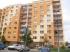Revitalizace panelových domů se státní podporou