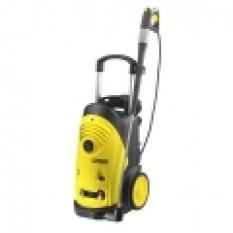 Vysokotlakový čistič Hd 9/20-4 M Plus