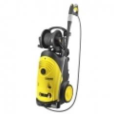 Vysokotlakový čistič Hd 9/20-4 Mx Plus