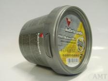 Plastové mazivo - MOL Alubia AK2 250g