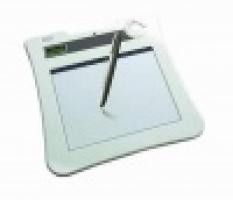 Bezdrátový tablet eBeam Inscribe 200e