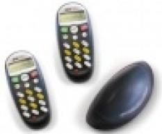 Interaktivní hlasovací systém Hitachi VerdICT Plus