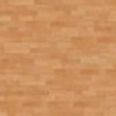Laminátové podlahy Egger Buk Rustikal 3-lam