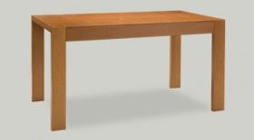 Stůl Katka