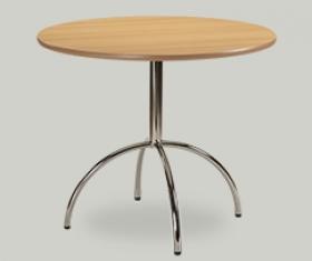 Stůl Tom