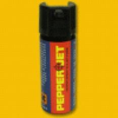 Pepřový sprej Pepper Jet 50 ml