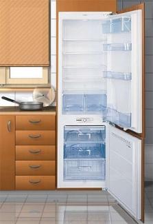 Ledničky, chladničky