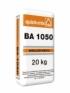 BA 1050 - Samonivelační vyrovnávací hmota se zrychleným procesem tuhnutí