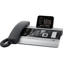 Telefony ISDN