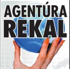 Agentúra Rekal s.r.o.